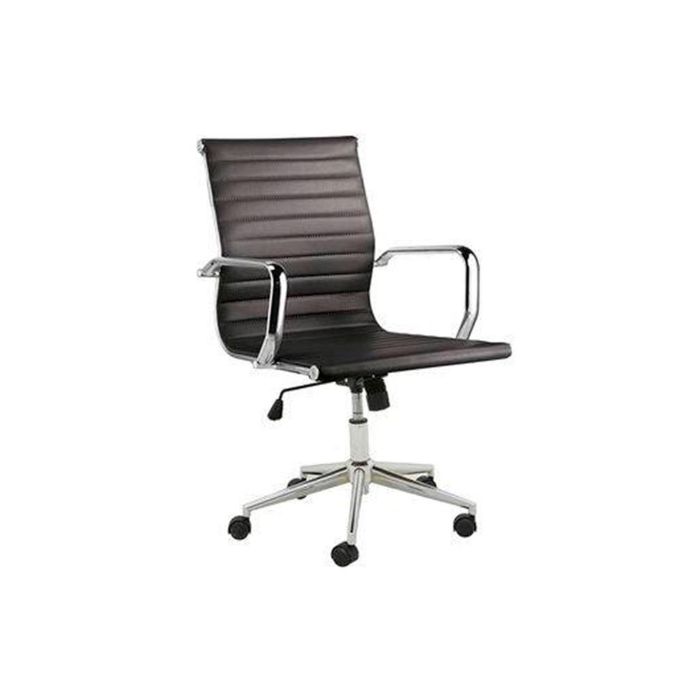 Cadeira Charles Eames Diretor
