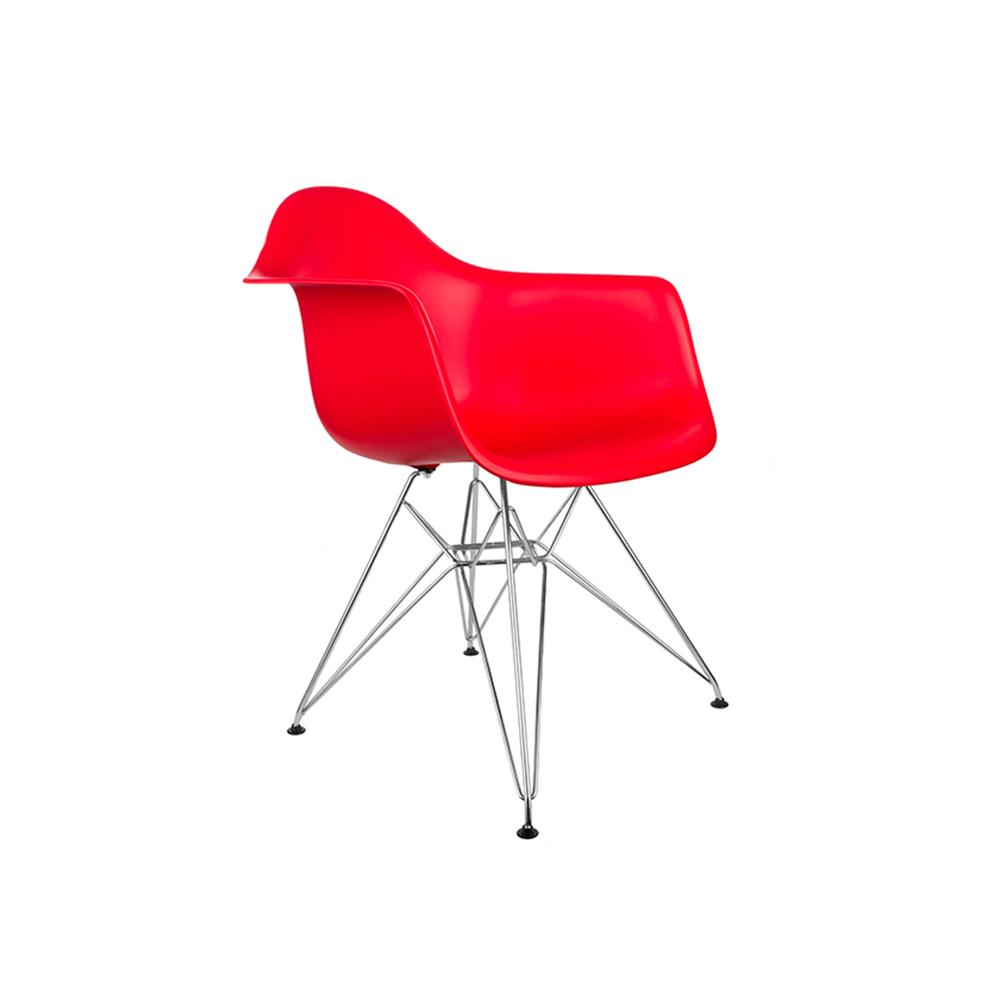 Cadeira DAR