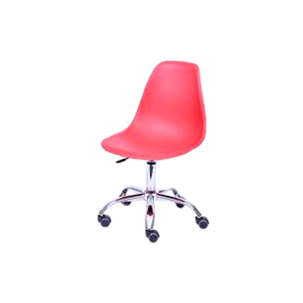 Cadeira DRK Giratória