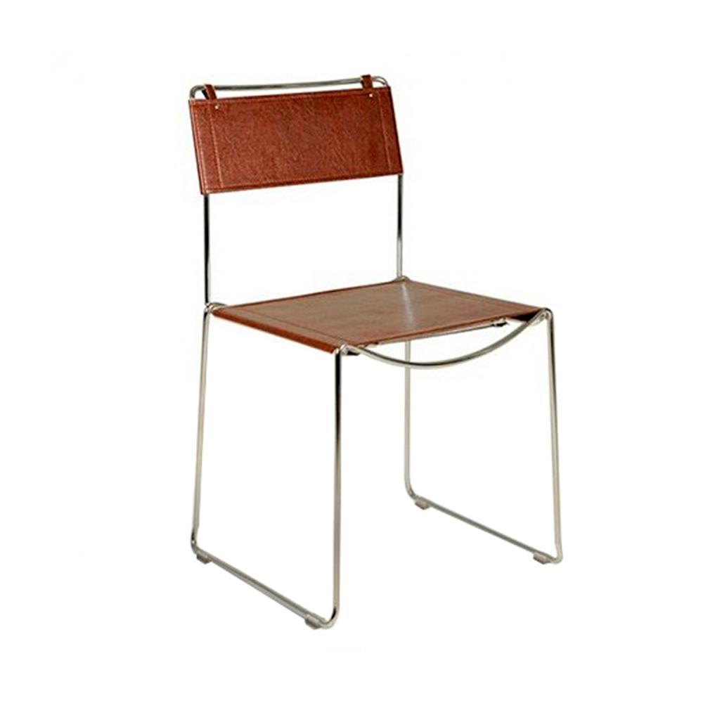Cadeira Slim Jody