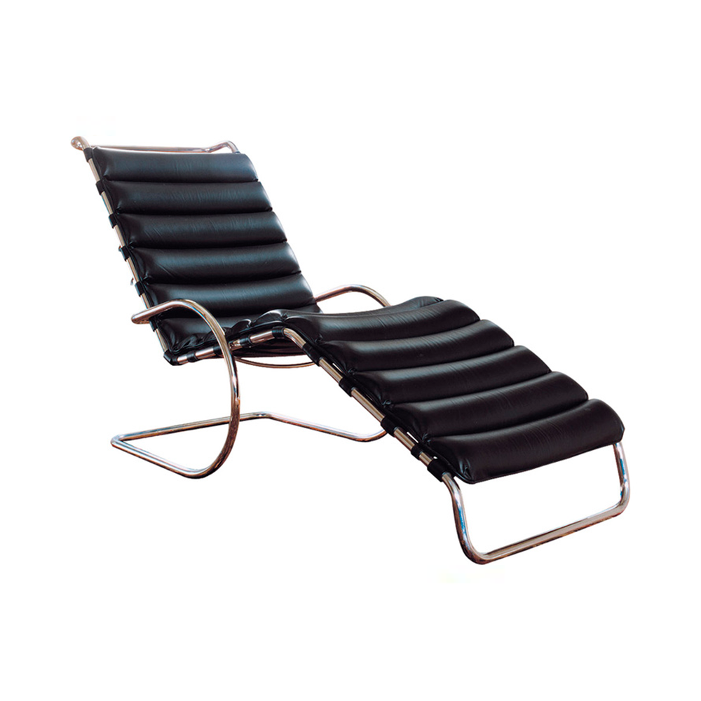 Chaise Long MR
