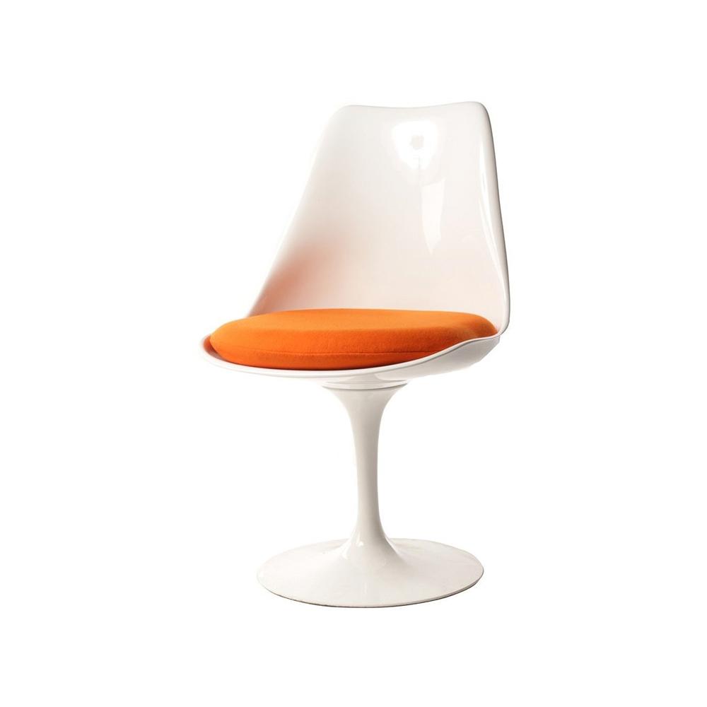 Cadeira Saarinen s/ Braço