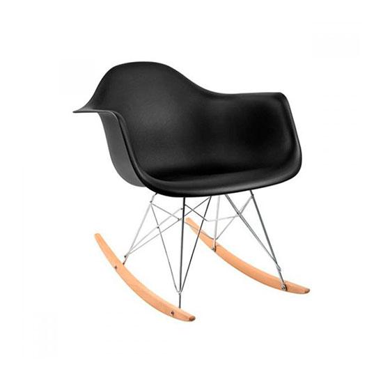 Cadeira Dar de Balanço
