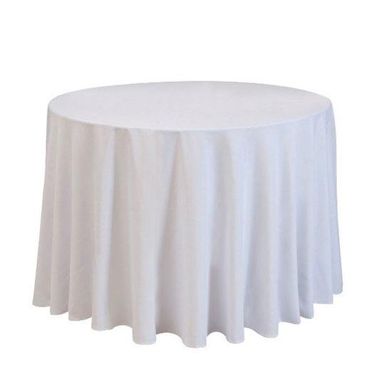 Toalhas para mesas